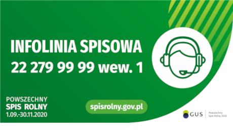 Infolinia PSR 22 279 99 99 wew. 1
